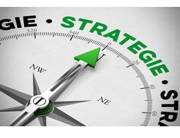 Erfolgreiches Krisenmanagement im Mittelstand
