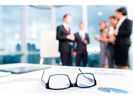 Bankengespräche – gewusst wie!