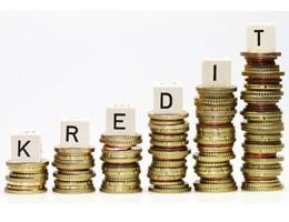 Kreditvergabebedingungen