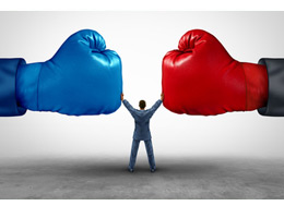 improve consult eröffnet Niederlassung in Essen!